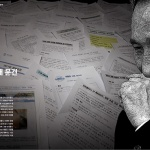 영포빌딩에 처박힌 이명박 정부 5년