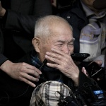 일본 국가주의와 싸우는 사람들