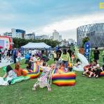 아시아문화전당이 빚어낸 청년 생태계