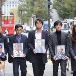 강제동원 판결을 보는 한 일본 방송의 시각