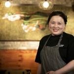 홍대 앞 림가기에는 홍콩 서민의 음식이 있다