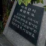 조선 외교 책임진 위구르인 설장수