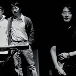 영화음악 감독 방준석의 음악세계