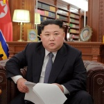 북한은 다시 한번 판을 키우려 하는가