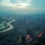 중국 '개혁개방 1번지' 선전을 가다