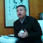 '중국의 실리콘밸리' 선전의 성공 비결