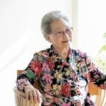 조봉암이 떠난 지 60년, 딸의 간절한 염원