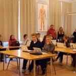 스웨덴 공교육은 어떻게 무너졌나
