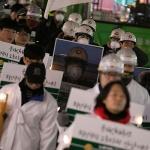 '책임의 외주화' 막으려는 '김용균법'의 탄생