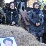 [시사IN] 기자들의 시선 - 용산 참사 10주기