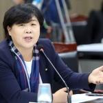사법부 위상 보여주는 '서영교 의원 사건'
