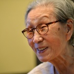 기억해야 할 김복동 할머니의 마지막 8개월