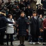 한국 사회 흔든 '성인지 감수성'