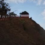 미얀마 울리는 '내전 트라이앵글'