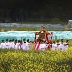 8년간 '후쿠시마' 취재한 저널리스트의 현장 고발