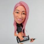 핫펠트(예은), 기꺼이 음악 하는 여자