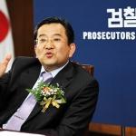 김학의 성폭행 의혹 사건 수사의 관전 포인트