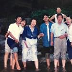 위안부 문제에 평생 바친 어느 일본인 여성의 삶