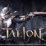 게임빌, 글로벌 히트 모바일 MMORPG '탈리온' 대형 업데이트 실시