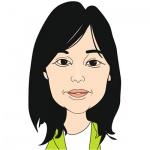 '낙태 수술 산부인과'를 알려달라는 독자들의 메일