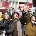 66년 만에 사라지는 낙태법