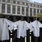 낙태죄 위헌, 새로운 전쟁이 시작된다