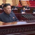 김정은 위원장의 탈중국 행보?