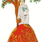 인문적 지성 대변하는 문학평론