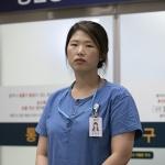 간호사의 죽음 산재로 인정받다