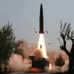 북한 미사일 사진을 '해독'하는 방법