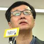 천호선 노무현시민학교 교장이 말하는 '새로운 노무현'