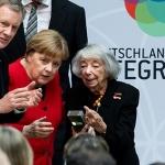 70주년 독일 기본법이 역사에 던지는 교훈