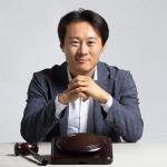 """""""법관 탄핵하라"""" 이탄희 전 판사 직언"""