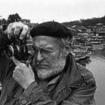 다큐멘터리 사진의 사회적 책무와 힘