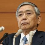 일본 경제 미스터리