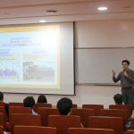 세종대 캠퍼스타운, '2019-1학기 지역연계수업 '성과발표회 개최