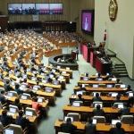 나경원의 '노동자유계약법' 발언이 위험한 이유