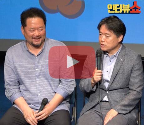 다시 MBC 뉴스를, 드라마를 만들고 싶다
